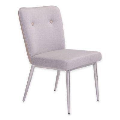 Khaki Dining Chairs