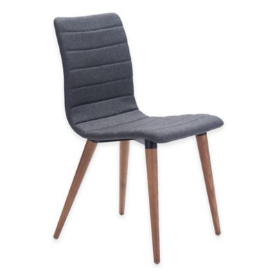 Zuo® Jericho Dining Chair Dining Chairs