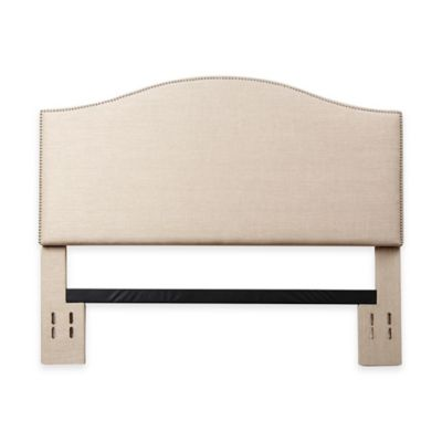 Decorative Furniture Trim