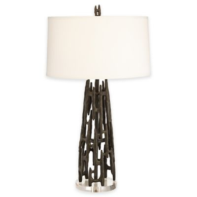 Pacific Coast® Lighting Paragon Table Lamp