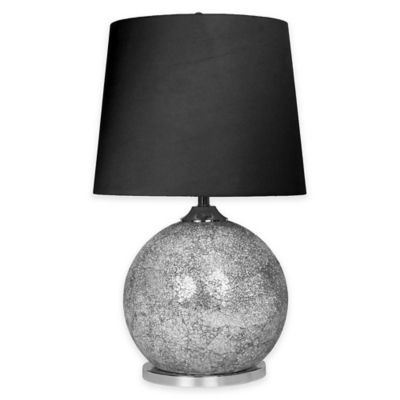 Abbyson Living® Cherry Blossom Table Lamp