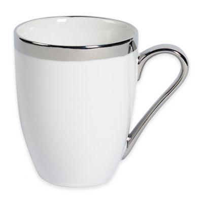 Tabletops Unlimited® Sterling Mug
