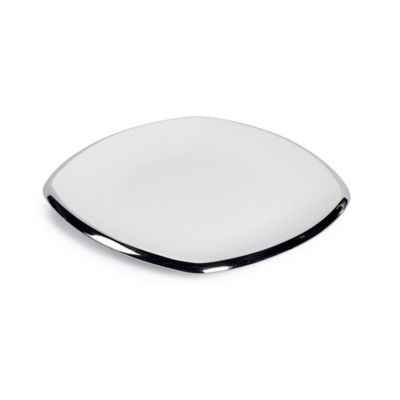 Studio TU® Sterling Salad Plate