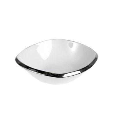 Studio TU® Sterling Cereal Bowl
