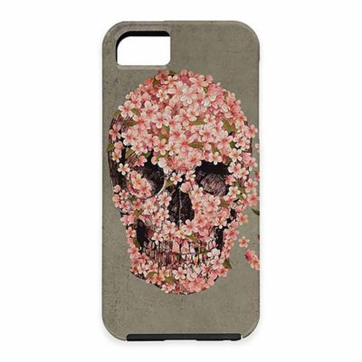 DENY Designs Terry Fan Reincarnate Graphic Case for Samsung Galaxy S5