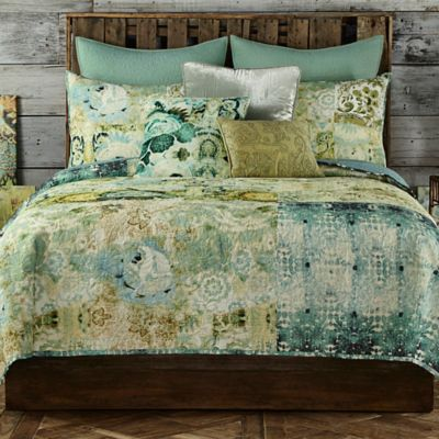 Tracy Porter Chloe Full/Queen Quilt