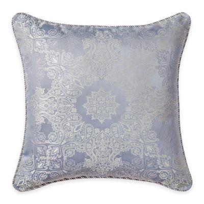 European Pillow Sham in Lavender
