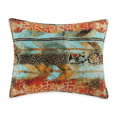 Tracy Porter Cerena Standard Pillow Sham
