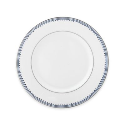 Vera Wang Bread and Butter Plate