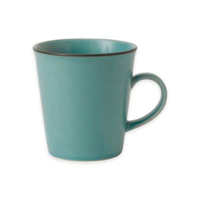 Dishwasher Safe Street Mug