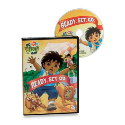 Buy buy baby error from buy buy baby for Go diego go bedding