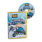 Bob the Builder™ Scrambler to the Rescue! DVD