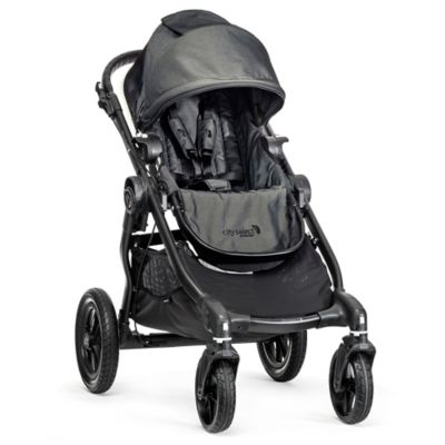 Buy Baby Jogger 174 Stroller Glider Board Attachment From Bed
