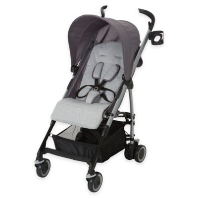 Maxi-Cosi® Kaia™ Special Edition Stroller in Sweater Knit