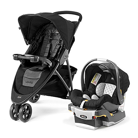 chicco viaro travel system in apex buybuy baby. Black Bedroom Furniture Sets. Home Design Ideas