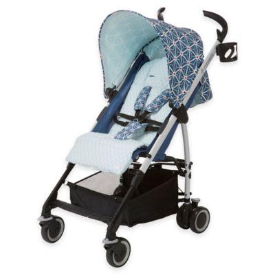Maxi-Cosi® Kaia™ Special Edition Stroller in Edward Van Vliet