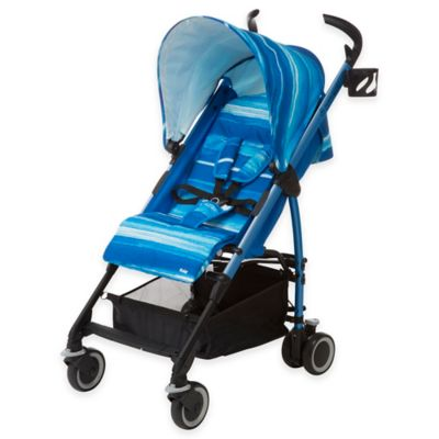 Maxi-Cosi® Kaia™ Special Edition Stroller in Watercolor