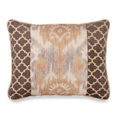 HiEnd Accents Casablanca Envelope Pillow