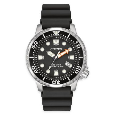 Citizen Diver Watch