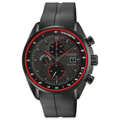 Citizen HTM Watch