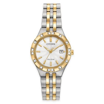 Multi Bracelet Watch