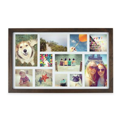 Umbra Picture Frame