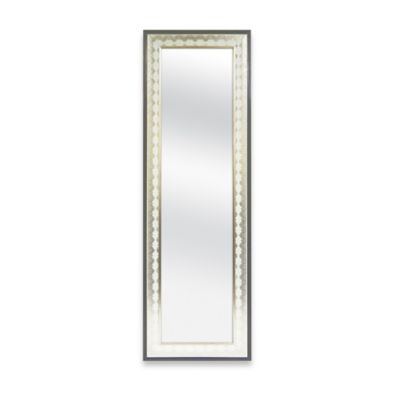 Door Solutions Mirrors