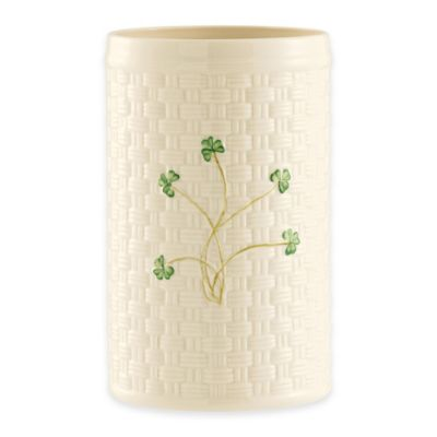 Belleek Decorative Accents