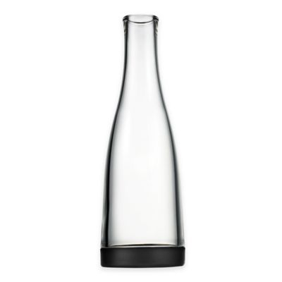 Drinique® Elite 32 oz. Carafe