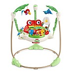 Fisher Price® Rainforest™ Jumperoo™