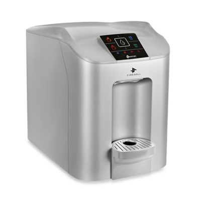 Waterlogic® Countertop Home Water Purifier