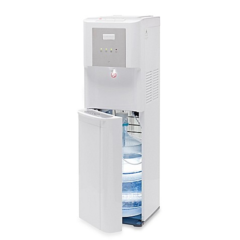 Bed Bath And Beyond Bottom Loading Water Dispensers