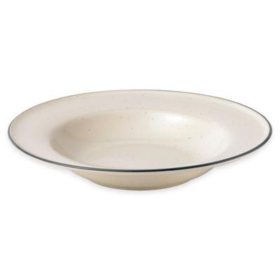 Gordon Ramsay by Royal Doulton® Union Street Pasta Bowl in Cream