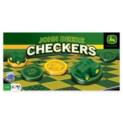 Checkered Baby & Kids