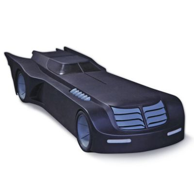 DC Comics™ Batman: The Animated Series 24-Inch Batmobile