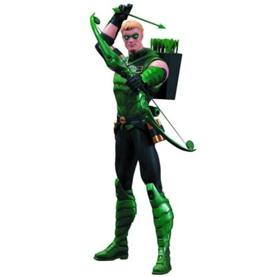DC Comics™ The New 52 Green Arrow Action Figure