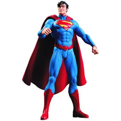 DC Comics™ Superman Action Figure