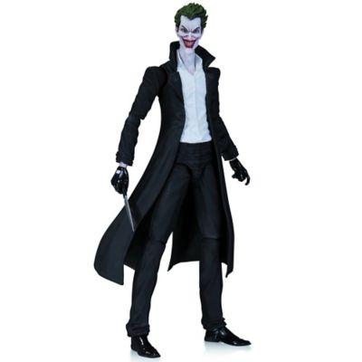 DC Comics™ The New 52 Joker Action Figure