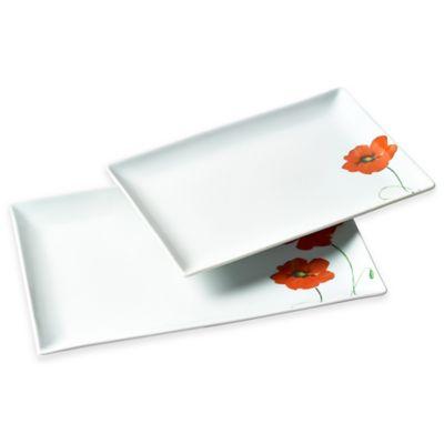 Tabletops Gallery Platter Set