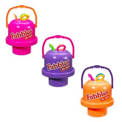 Green Kids Bubbles™