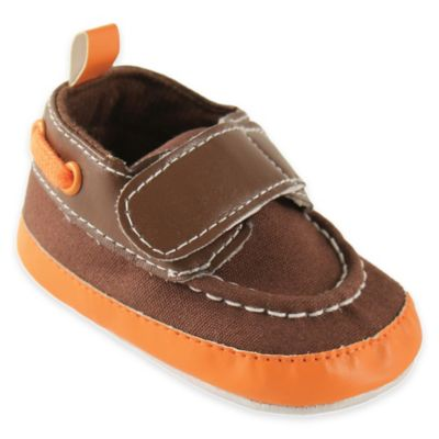 Multi Crib Shoes