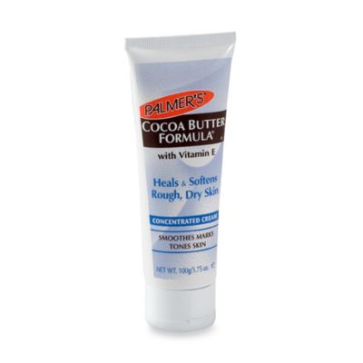Palmer's® 3.75-Ounce Cocoa Butter Formula® With Vitamin E (Tube)