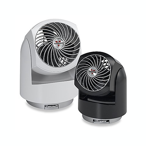 Vornado® Flippi™ Personal Air Circulator