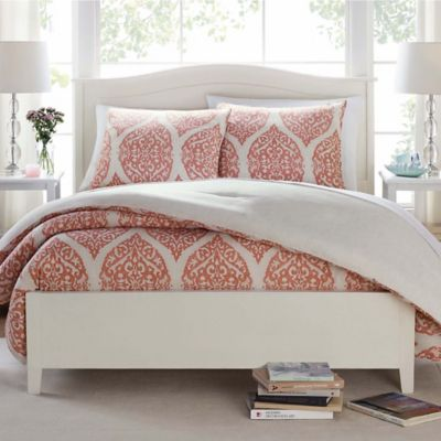 Cotton Full Queen Comforter