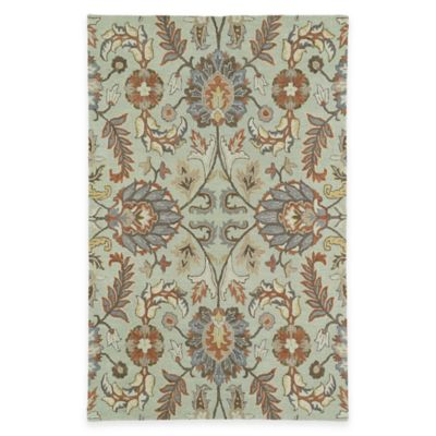 7 9 x 10 Collection Rug