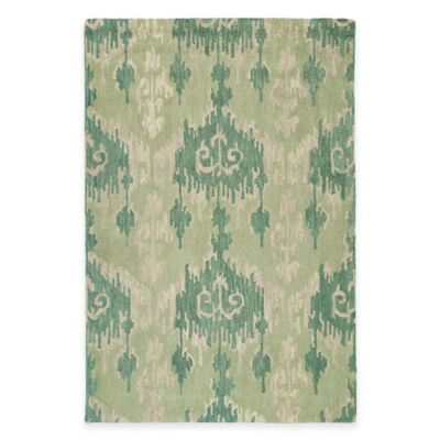 Mint Area Rugs