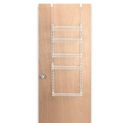 Kitchen Door Rack Organizer