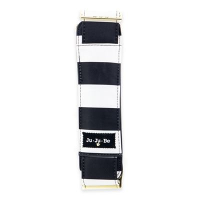Ju-Ju-Be® Legacy Messenger Strap in The First Lady