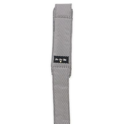 Ju-Ju-Be® Legacy Messenger Strap in Queen of the Nile