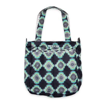 Ju-Ju-Be® Be Light Daily Tote in Moon Beam